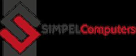 Simpel Computers