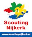 logowebsitescoutingv2