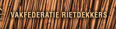 logo_vakfederatie_rietdekkers